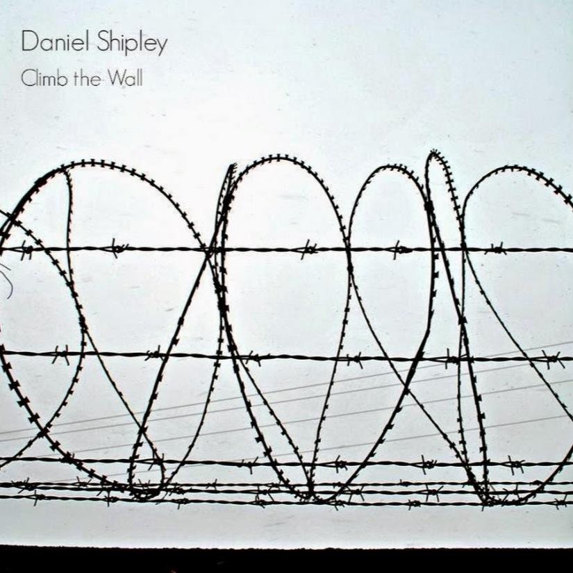 #2 – DanielShipley