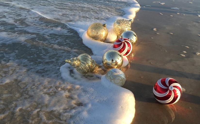 #23 – ChristmasAbroad