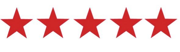 5-red-stars