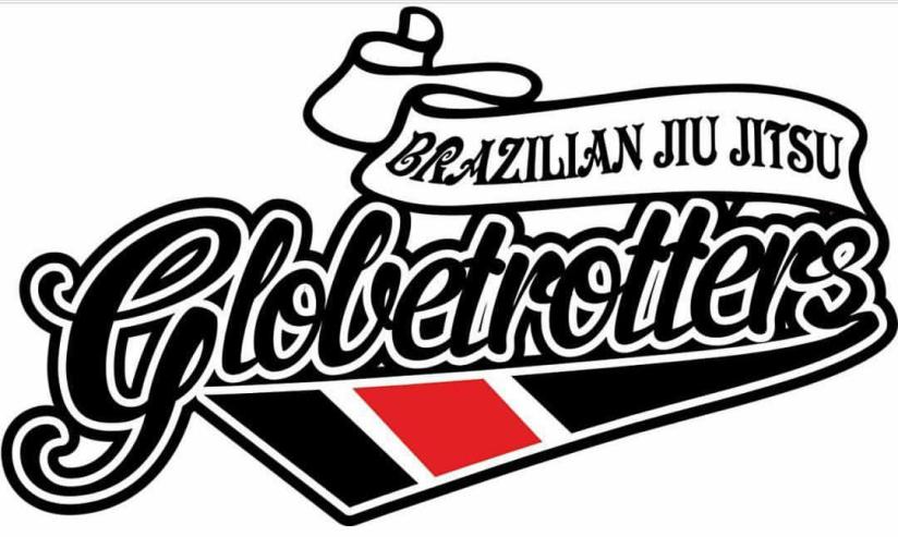 #103 – BJJGlobetrotters